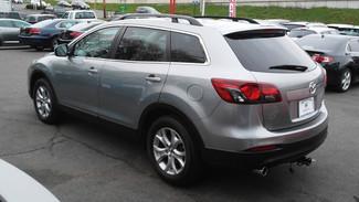 2014 Mazda CX-9 Sport East Haven, CT 2