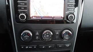 2014 Mazda CX-9 Sport East Haven, CT 20