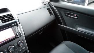 2014 Mazda CX-9 Sport East Haven, CT 23