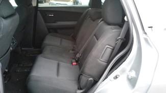 2014 Mazda CX-9 Sport East Haven, CT 24