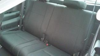 2014 Mazda CX-9 Sport East Haven, CT 25