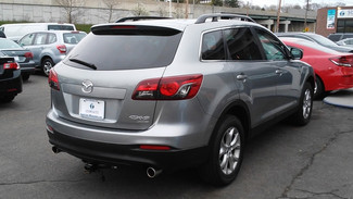 2014 Mazda CX-9 Sport East Haven, CT 27
