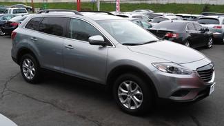 2014 Mazda CX-9 Sport East Haven, CT 29