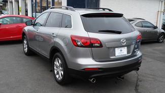 2014 Mazda CX-9 Sport East Haven, CT 30