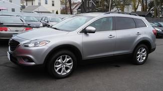 2014 Mazda CX-9 Sport East Haven, CT 32