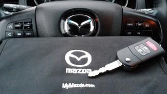 2014 Mazda CX-9 Sport East Haven, CT 34