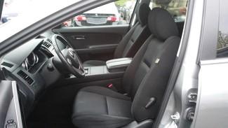 2014 Mazda CX-9 Sport East Haven, CT 6