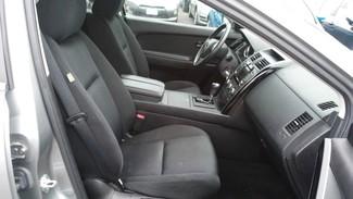 2014 Mazda CX-9 Sport East Haven, CT 7