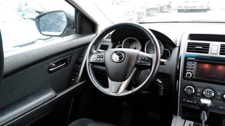 2014 Mazda CX-9 Sport East Haven, CT 8