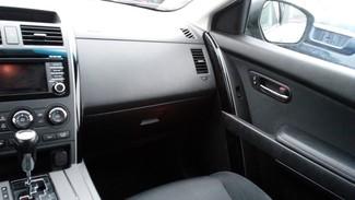 2014 Mazda CX-9 Sport East Haven, CT 9