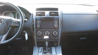 2014 Mazda CX-9 Sport w/ Sun Roof East Haven, CT 10