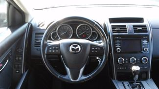 2014 Mazda CX-9 Sport w/ Sun Roof East Haven, CT 11