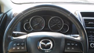 2014 Mazda CX-9 Sport w/ Sun Roof East Haven, CT 12
