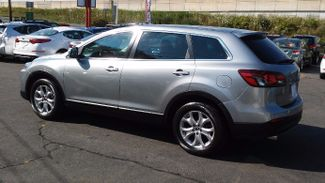 2014 Mazda CX-9 Sport w/ Sun Roof East Haven, CT 2