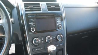 2014 Mazda CX-9 Sport w/ Sun Roof East Haven, CT 17