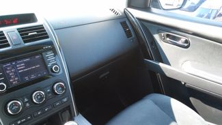 2014 Mazda CX-9 Sport w/ Sun Roof East Haven, CT 23
