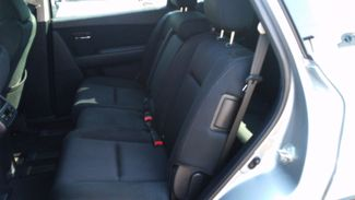 2014 Mazda CX-9 Sport w/ Sun Roof East Haven, CT 24
