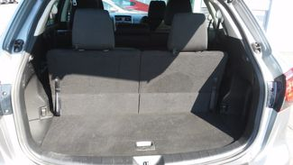 2014 Mazda CX-9 Sport w/ Sun Roof East Haven, CT 26