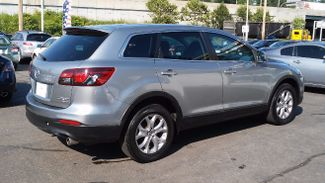 2014 Mazda CX-9 Sport w/ Sun Roof East Haven, CT 28