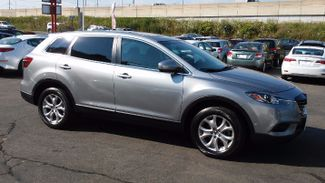 2014 Mazda CX-9 Sport w/ Sun Roof East Haven, CT 29