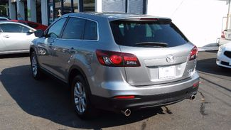 2014 Mazda CX-9 Sport w/ Sun Roof East Haven, CT 30