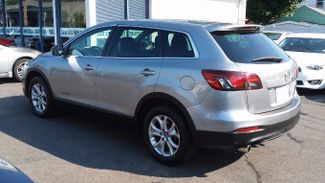 2014 Mazda CX-9 Sport w/ Sun Roof East Haven, CT 31
