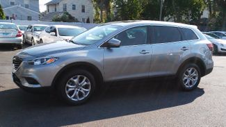 2014 Mazda CX-9 Sport w/ Sun Roof East Haven, CT 32