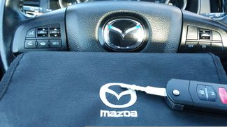 2014 Mazda CX-9 Sport w/ Sun Roof East Haven, CT 34