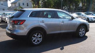 2014 Mazda CX-9 Sport w/ Sun Roof East Haven, CT 5
