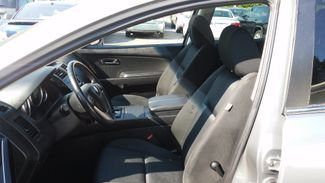 2014 Mazda CX-9 Sport w/ Sun Roof East Haven, CT 6