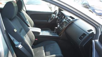 2014 Mazda CX-9 Sport w/ Sun Roof East Haven, CT 7