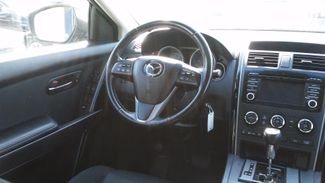 2014 Mazda CX-9 Sport w/ Sun Roof East Haven, CT 8