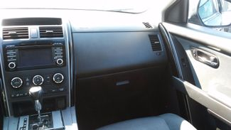 2014 Mazda CX-9 Sport w/ Sun Roof East Haven, CT 9