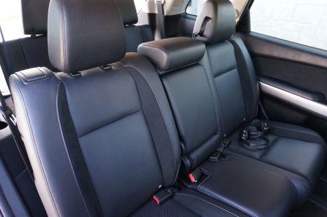 2014 Mazda CX-9 Grand Touring | Lewisville, Texas | Castle Hills Motors in Lewisville, Texas