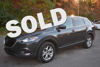 2014 Mazda CX-9 Sport Naugatuck, Connecticut