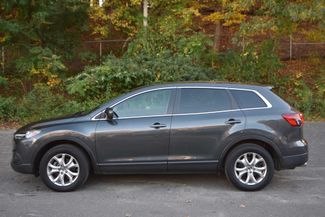 2014 Mazda CX-9 Sport Naugatuck, Connecticut 1