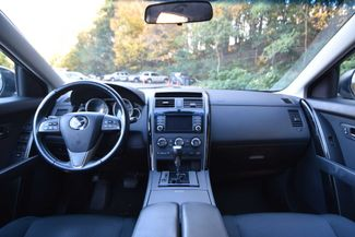 2014 Mazda CX-9 Sport Naugatuck, Connecticut 14