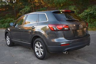 2014 Mazda CX-9 Sport Naugatuck, Connecticut 2