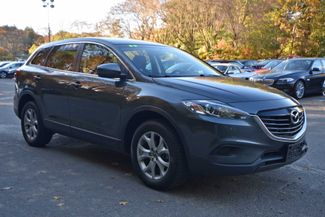 2014 Mazda CX-9 Sport Naugatuck, Connecticut 6