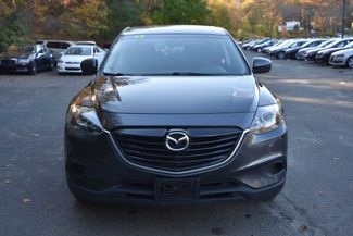 2014 Mazda CX-9 Sport Naugatuck, Connecticut 7