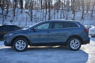 2014 Mazda CX-9 Touring Naugatuck, Connecticut 1