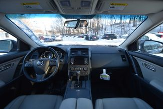 2014 Mazda CX-9 Touring Naugatuck, Connecticut 15