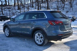2014 Mazda CX-9 Touring Naugatuck, Connecticut 2