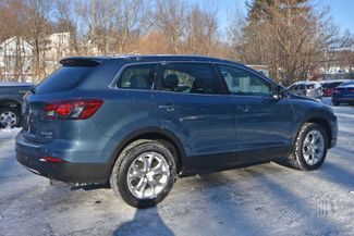 2014 Mazda CX-9 Touring Naugatuck, Connecticut 4
