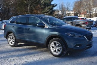 2014 Mazda CX-9 Touring Naugatuck, Connecticut 6