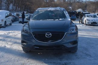 2014 Mazda CX-9 Touring Naugatuck, Connecticut 7