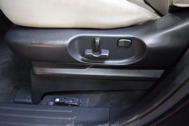 2014 Mazda CX-9 Touring Richmond Hill, New York 11