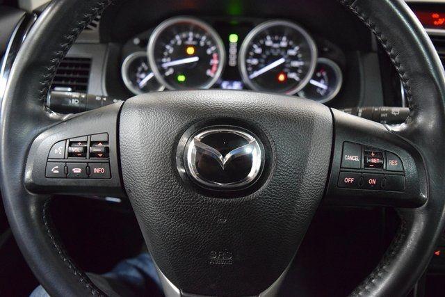 2014 Mazda CX-9 Touring Richmond Hill, New York 13