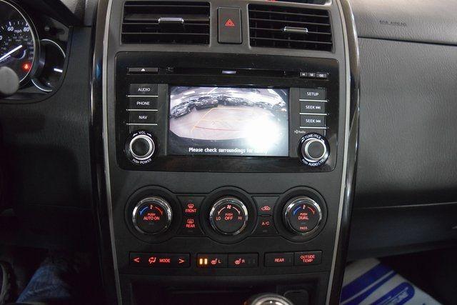2014 Mazda CX-9 Touring Richmond Hill, New York 15