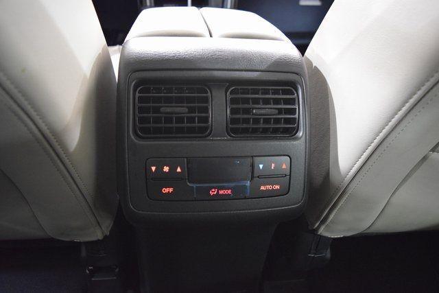 2014 Mazda CX-9 Touring Richmond Hill, New York 22